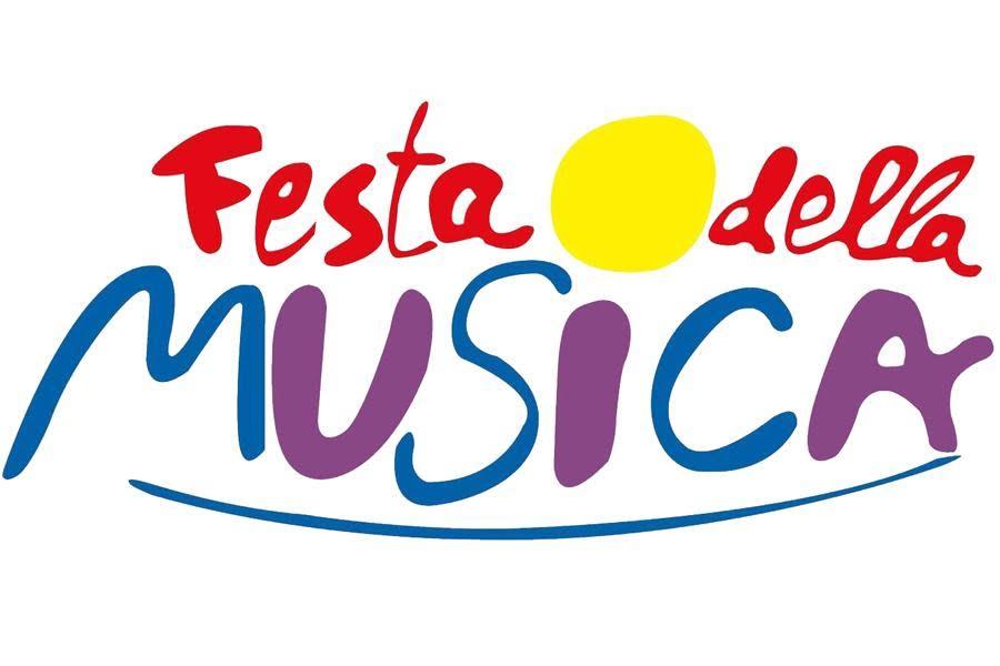 Festa della Musica 2017, la strada suona è il tema