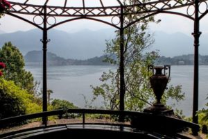 Festival LacMus 2017 a Como: a Villa Carlotta in ascolto della Bellezza 1