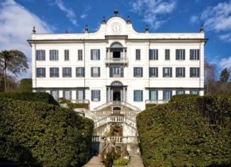 Festival LacMus 2017 a Como: a Villa Carlotta in ascolto della Bellezza