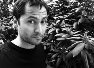 """Francesco Gungui, intervista all'autore di """"Tutto il tempo che vuoi"""""""