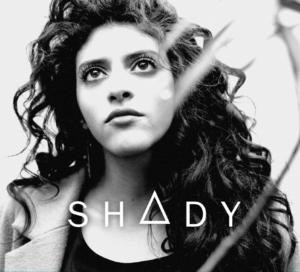 """Intervista a Shady: da """"Amici"""" il primo ep con la produzione di Boosta 1"""