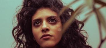 """Intervista a Shady: da """"Amici"""" il primo ep con la produzione di Boosta"""
