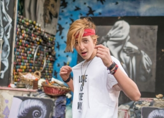 Matteo Markus Bok, il giovane italo-tedesco con una carriera eccezionale