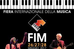 Piero Chianura, il giornalista italiano di riferimento per la strumentazione musicale 2