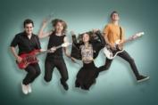 """""""Pop reloaded"""": l'energia musicale dei Watt allo Spazio Teatro No'hma"""