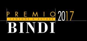 Premio Bindi 2017: ecco gli otto finalisti 1