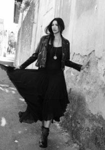 Luisa Corna, Angolo di cielo anticipa il nuovo album