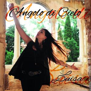 """""""Se solo tu sapessi ma già sai"""": Luisa Corna e il suo Angolo di cielo"""
