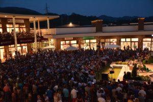 Shopinn Summer Nights: torna l'appuntamento con racconti di musica e parole 2