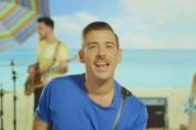 Tormentoni estate 2017: ecco le 10 canzoni più ascoltate