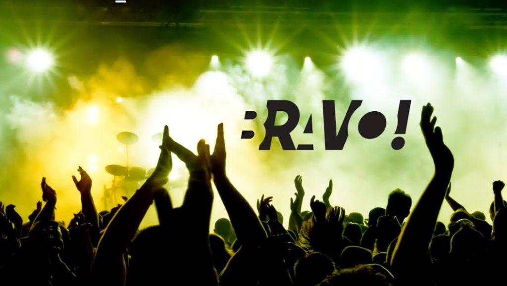BRAVO! LIVE Milano, Parco Experience