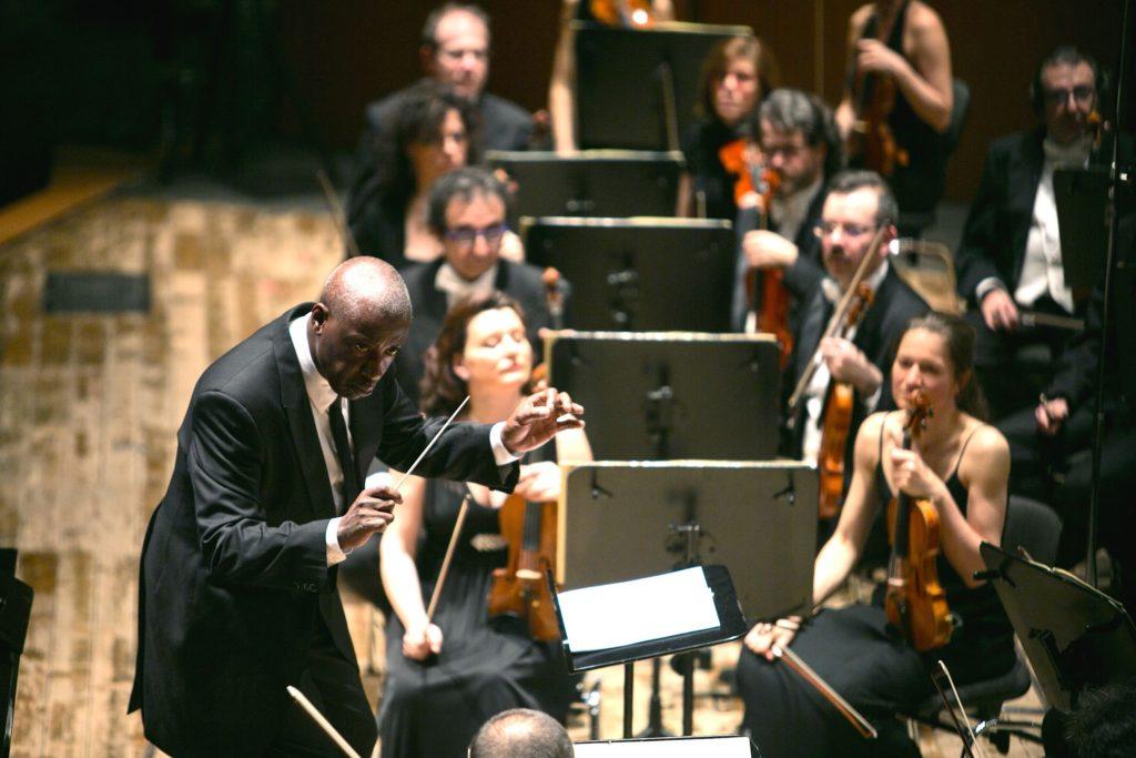 Comunale Music Village: Concerti in piazza Verdi a Bologna