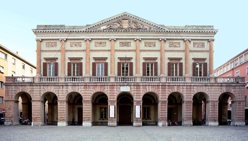 Concerti in piazza Verdi a Bologna: Comunale Music Village
