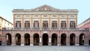 Comunale Music Village: in piazza Verdi a Bologna, una settimana di musica 1