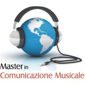 Comunicare la musica: lezione aperta del Master in Comunicazione Musicale