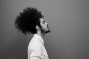 Davide Shorty: «La musica deve rendere profondamente umani»