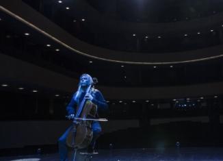 Finlandia, la Sinfonia degli estremi trasforma la genetica in musica