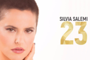 """Intervista a Silvia Salemi, il nuovo album è """"23"""""""