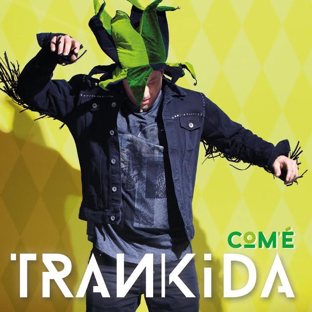 Intervista a Trankida: chi vuole fare musica deve essere vero e passionale
