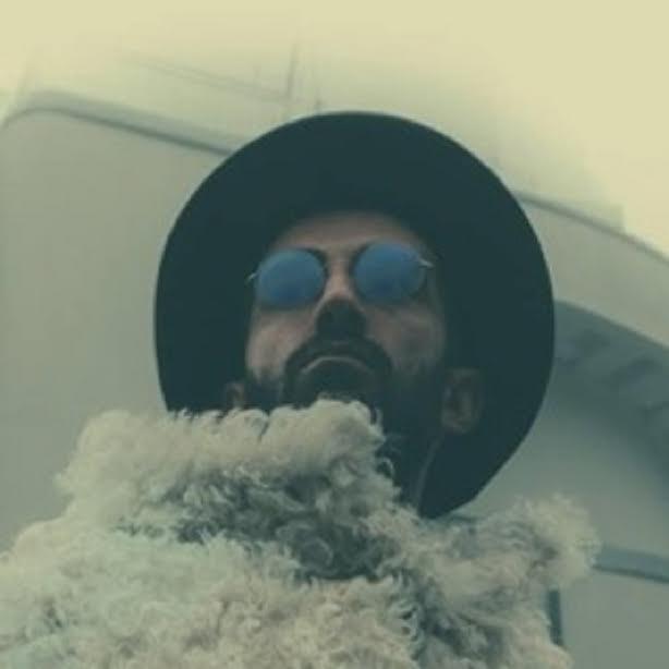 Lo Yeti - Pierpaolo Marconcini parla del nuovo album