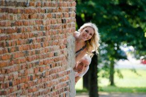 Localitour d'Autore per promuovere talenti: intervista ai Jalisse 2