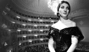 """""""Morir cantando"""": la facile e curiosa guida di Giovanni Chiara all'opera lirica 2"""