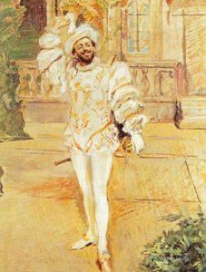 """""""Morir cantando"""": la facile e curiosa guida di Giovanni Chiara all'opera lirica 4"""