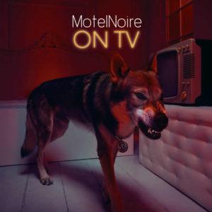 MotelNoire: «La musica è un meraviglioso modo alternativo di parlare»