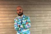 Musica d'estate: le canzoni di Danilo da Fiumicino