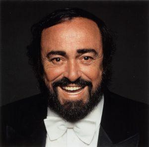 """""""Pavarotti 10th Anniversary"""", la serata evento su Rai1 e tutti gli altri appuntamenti 1"""