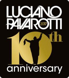 """""""Pavarotti 10th Anniversary"""", la serata evento su Rai1 e tutti gli altri appuntamenti"""