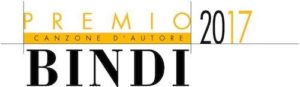 Premio Bindi 2017, tredicesima edizione