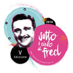 Iscrizioni al Premio Buscaglione - Sotto il cielo di Freud