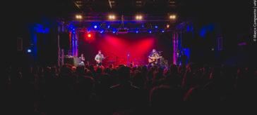 Premio Buscaglione: alla ricerca della nuova band del futuro