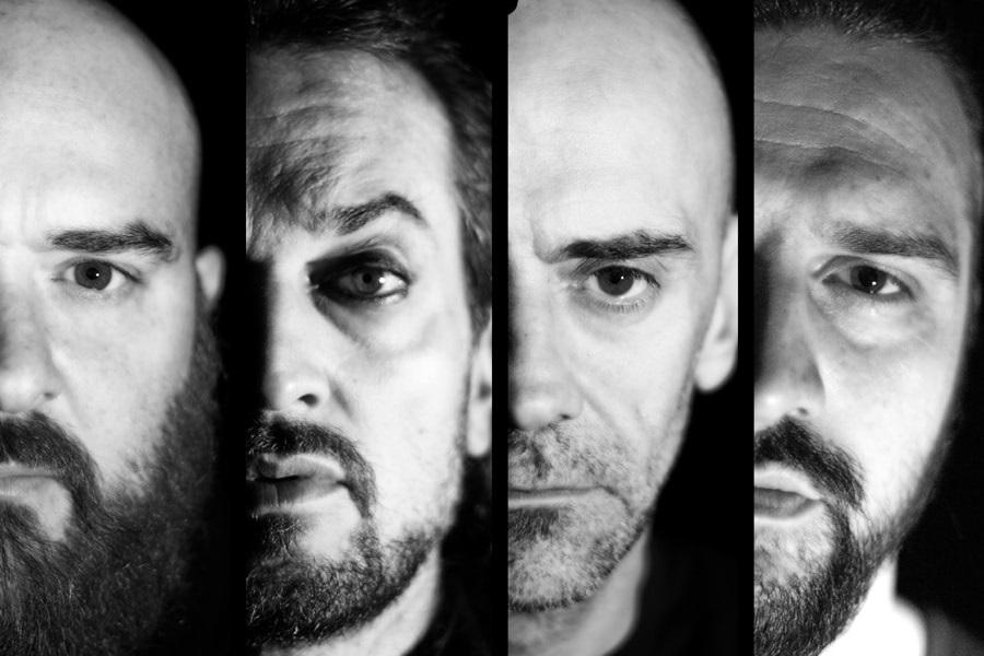 Rhumornero: intervista e progetti della band