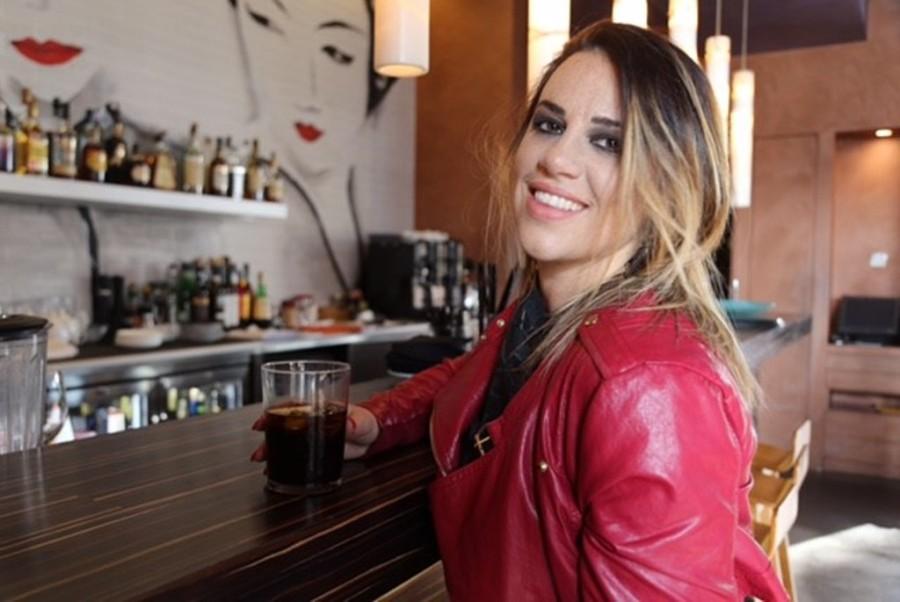 """Roberta Bonanno presenta """"Ridere di me"""". In autunno il nuovo album"""