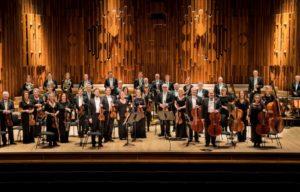 Sagra Musicale Malatestiana, torna la grande musica sinfonica a Rimini