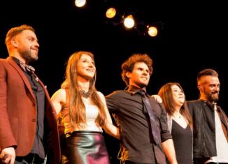 Vocalmente, nuova edizione per il Festival Internazionale A Cappella di Fossano