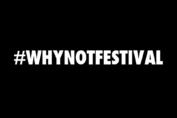Why Not Festival: il festival della musica indipendente del Nord Italia 2