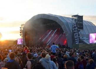 Why Not Festival: il festival della musica indipendente del Nord Italia