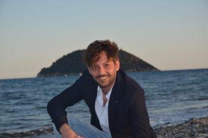 Andrea Benelli incanta Albenga con le sue note