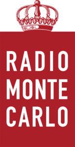 RMC, radio ufficiale della Mostra Internazionale del Cinema di Venezia