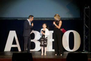 ABEO's got talent: la puntata zero