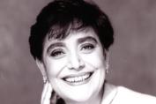 Buon compleanno Mimì: 70 anni di Mia Martini