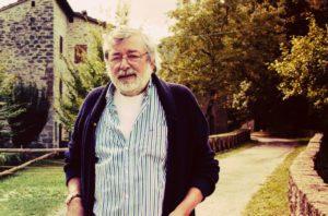 Francesco Guccini: nuovi inediti dal passato e non solo