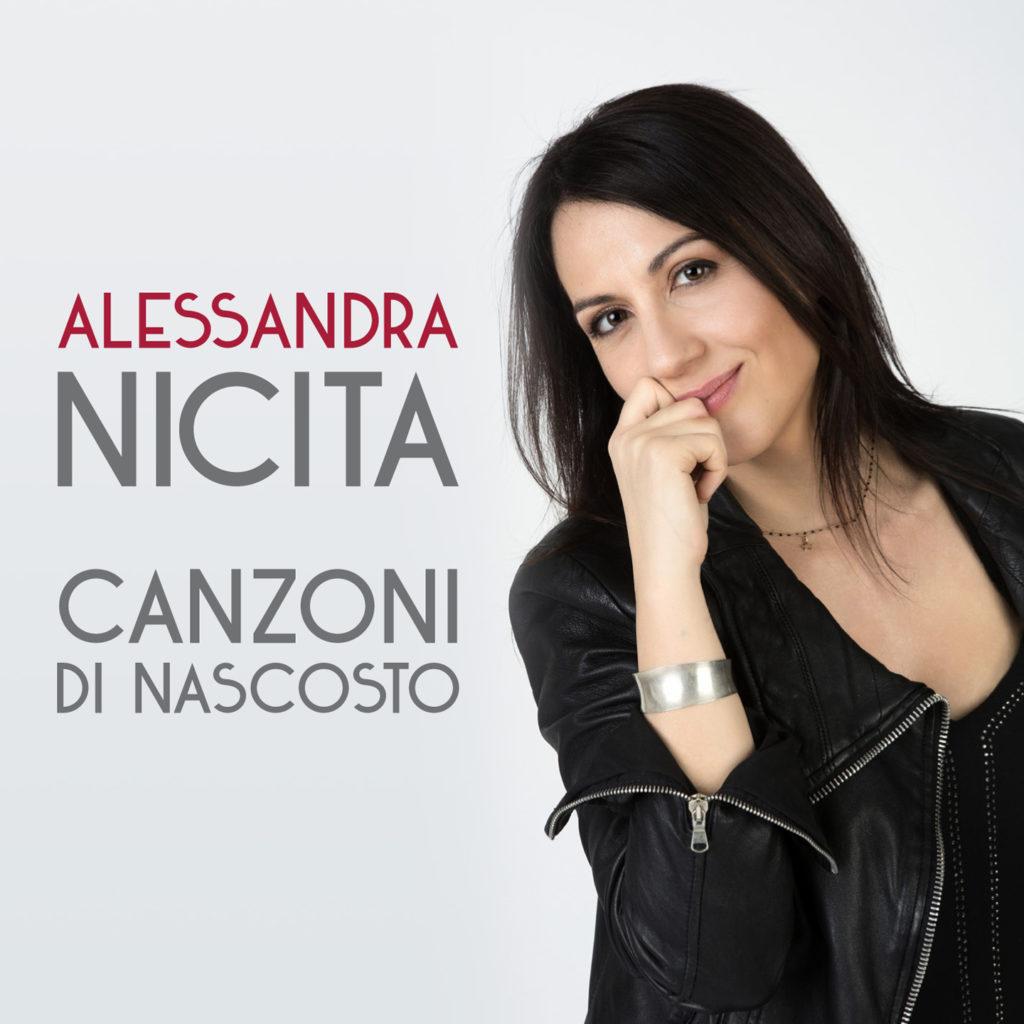 """Intervista a Nicita: """"Per me è importante scrivere le emozioni"""""""
