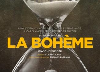La Bohème rivive sul palcoscenico della Royal Opera House