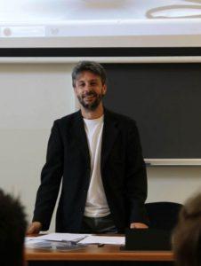Master in Comunicazione Musicale a Milano
