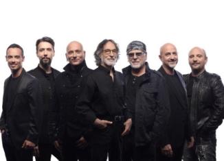 """PFM: in radio il nuovo singolo """"Quartiere generale"""""""