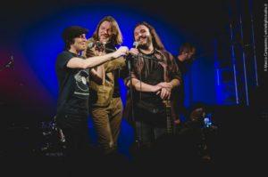 Premio Buscaglione - Sotto il cielo di Fred: si cerca la band del futuro